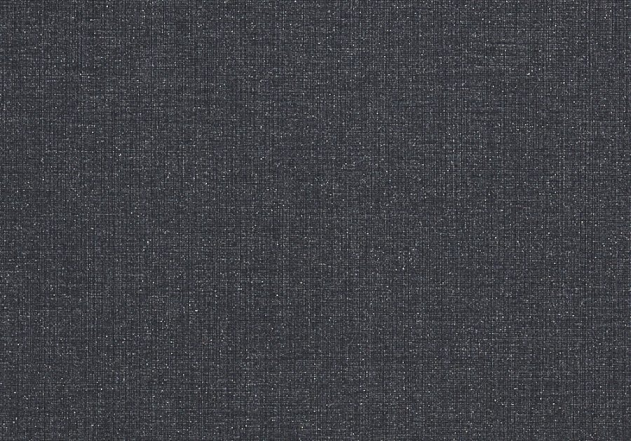 CD2-BEL-08b