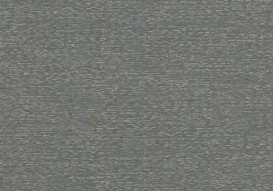 cd2-ctr-61b