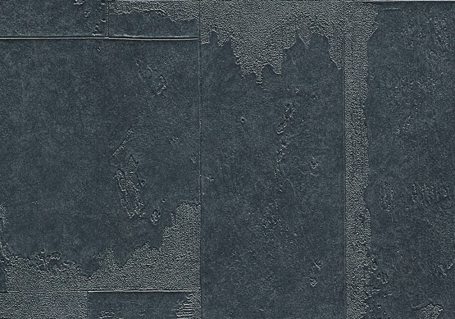 cd2-mag-08b