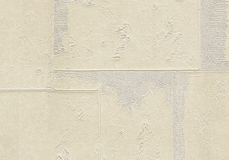 cd2-mag-13b